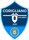 Logo Corigliano Calabro