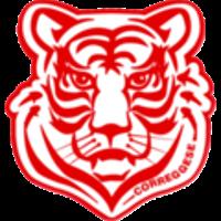 Logo Correggese