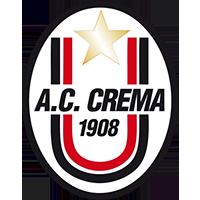 Logo Crema