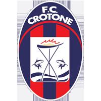 Logo Crotone U19