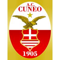 Logo Cuneo
