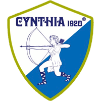 Logo Cynthia