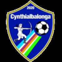 Logo Cynthialbalonga