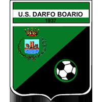 Logo Darfo Boario