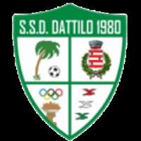 Logo Dattilo Noir