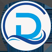 Logo Desenzano Calvina