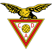 Logo Desportivo Aves