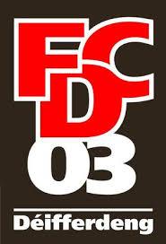 Logo Differdange