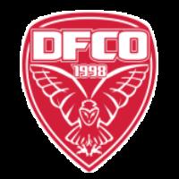 Logo Digione