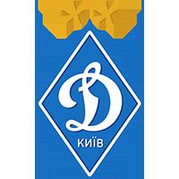 Logo Dinamo Kiev