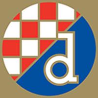 Logo Dinamo Zagabria