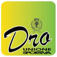 Logo Dro Alto Garda