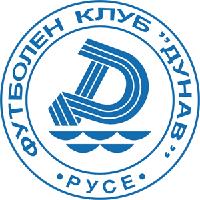 Logo Dunav Ruse