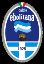 Logo Ebolitana