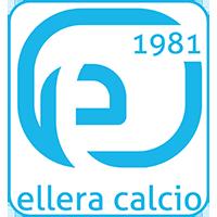 Logo Ellera Calcio