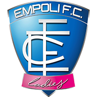 Logo Empoli Femminile