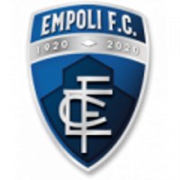 Logo Empoli U19