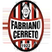 Logo Fabriano Cerreto