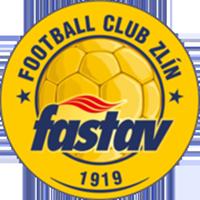 Logo Fastav Zlín