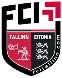 Logo FCI Tallinn