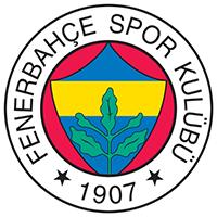 Logo Fenerbahce