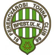 Logo Ferencváros