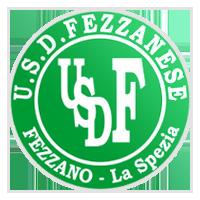 Logo Fezzanese