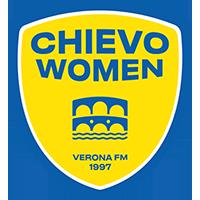 Logo ChievoVerona