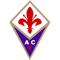 Logo Fiorentina U19