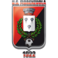 Logo Fiorenzuola