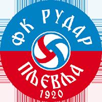 Logo Rudar Pljevlja