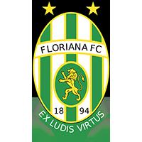 Logo Floriana