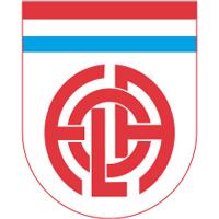 Logo Fola Esch