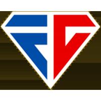 Logo Follonica Gavorrano