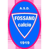 Logo Fossano