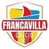 Logo Francavilla Calcio