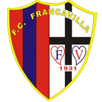 Logo FC Francavilla