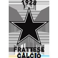 Logo Frattese