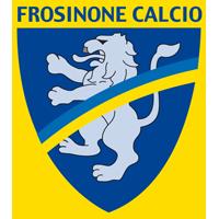 Logo Frosinone U19