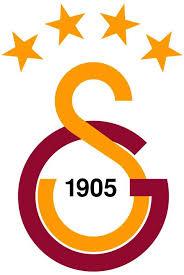 Logo Galatasaray