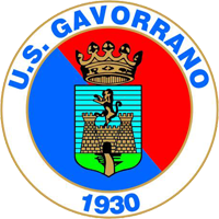 Logo Gavorrano