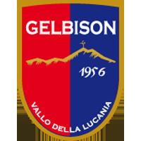 Logo Gelbison VdL