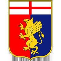 Logo Genoa