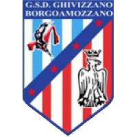 Logo Ghivizzano