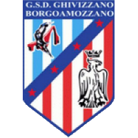 Logo Ghivizzano Borgoamozzano