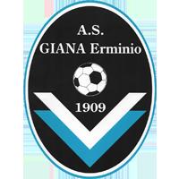 Logo Giana Erminio