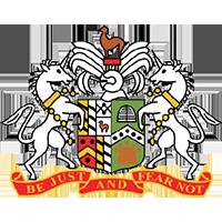 Logo Glenavon