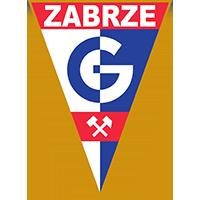 Logo Gornik Zabrze