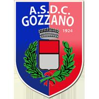 Logo Gozzano