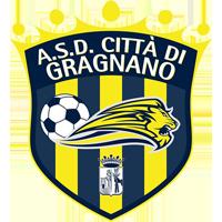 Logo Gragnano